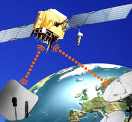 ez-net_satellite