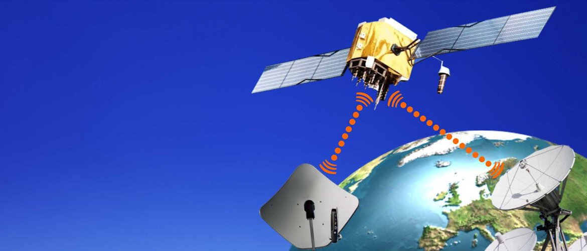 ez-net_slider_satellite