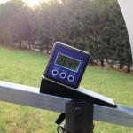 QS80_new_meter